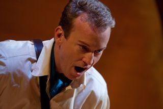 David Walker #2 - Pinchgut Opera 2009; photo Simon Hodgson Photography