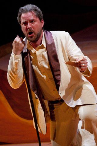 Richard Anderson #2 - Pinchgut Opera 2009; photo Simon Hodgson Photography.jpg